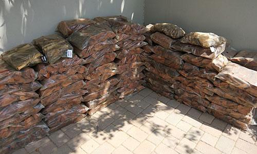 firewood centurion 0605858769